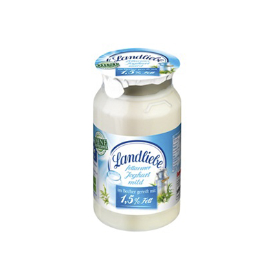 Купить Йогурты и десерты Landliebe в Москве и области