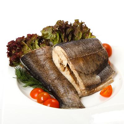 Рыба рецепты фото голой pleasure