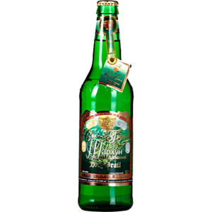 Лимонад Святой Грааль Тархун 0.5л стеклянная бутылка, купить ...