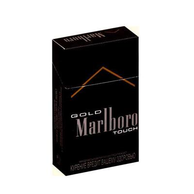cheap lm cigarettes sale