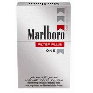 Where to get cheap cigarettes Marlboro in Montana