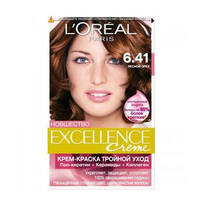 Никотиновая кислота для роста волос как применять