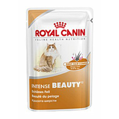 Консервы для кошек Royal Canin BEATY 85гр